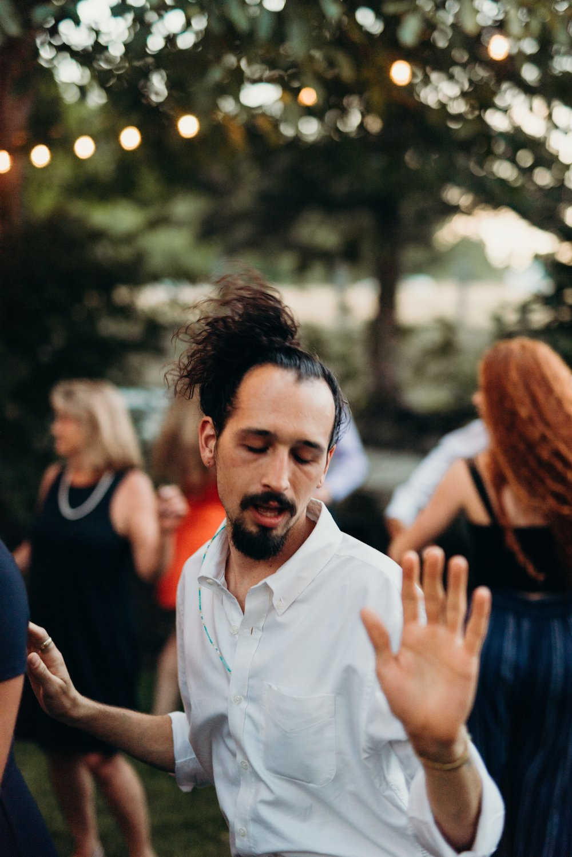 Dancing-62.jpg