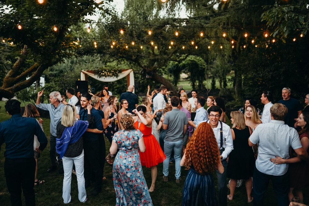 Dancing-61.jpg