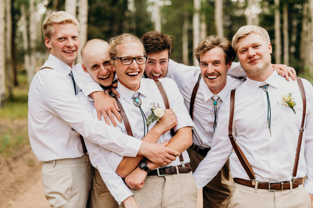 Boys-56.jpg