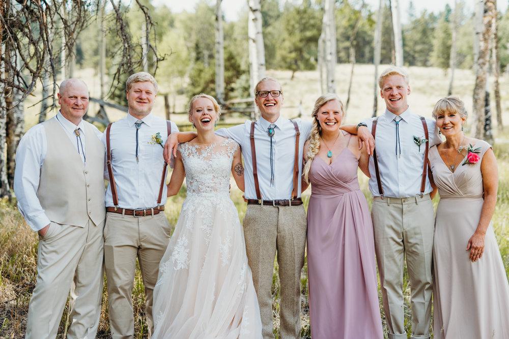 Family Photos-20.jpg
