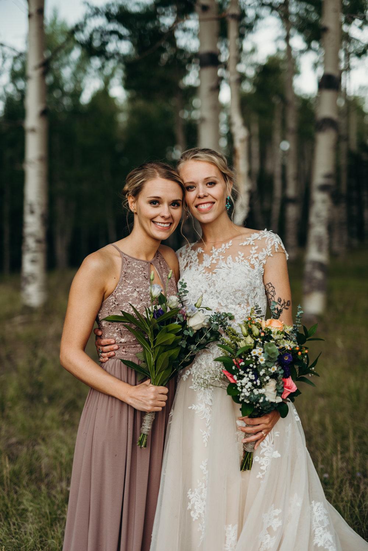 Bridal Party Portraits-56.jpg