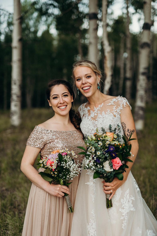 Bridal Party Portraits-52.jpg