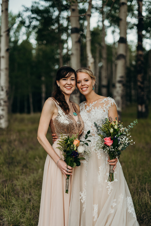 Bridal Party Portraits-63.jpg