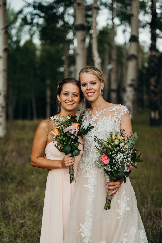 Bridal Party Portraits-61.jpg