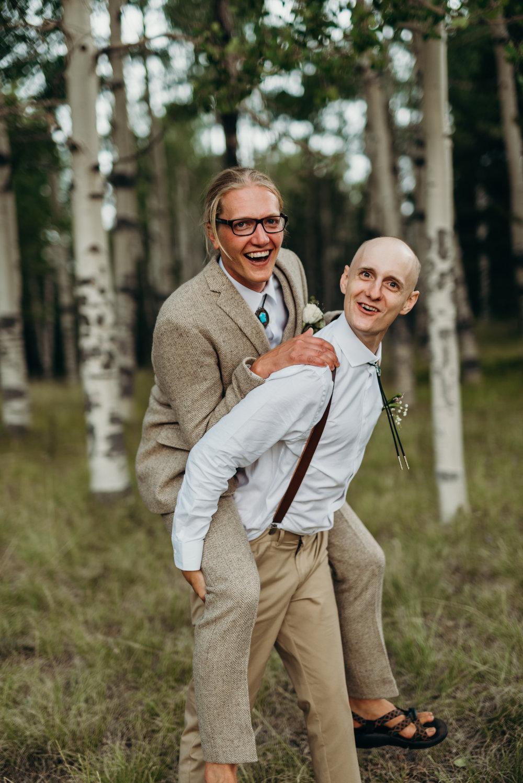 Bridal Party Portraits-82.jpg