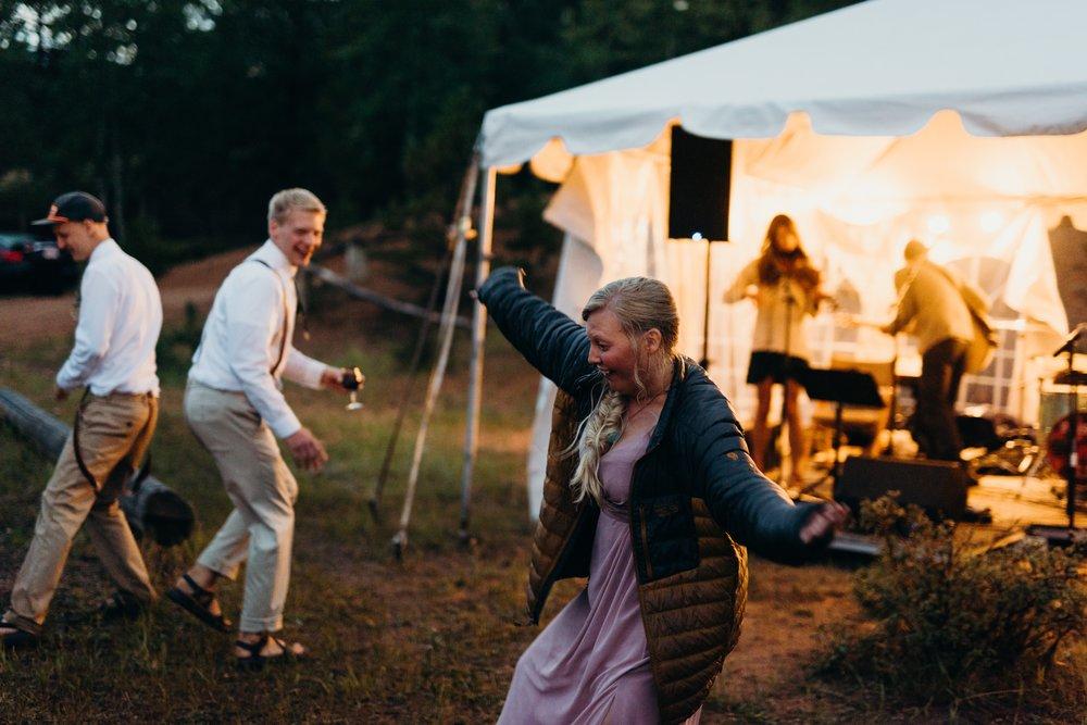 Dancing-5.1.jpg