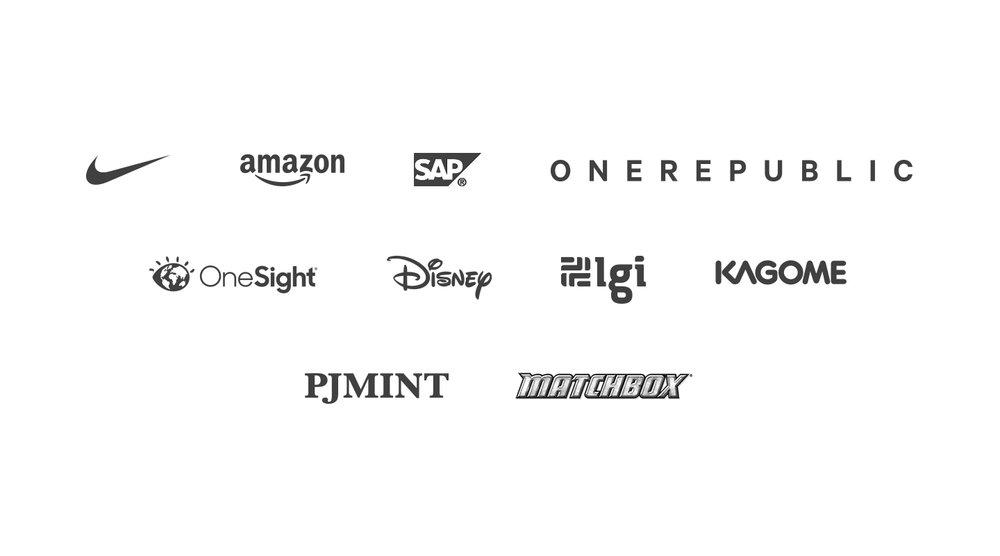 Fran-Brands.jpg