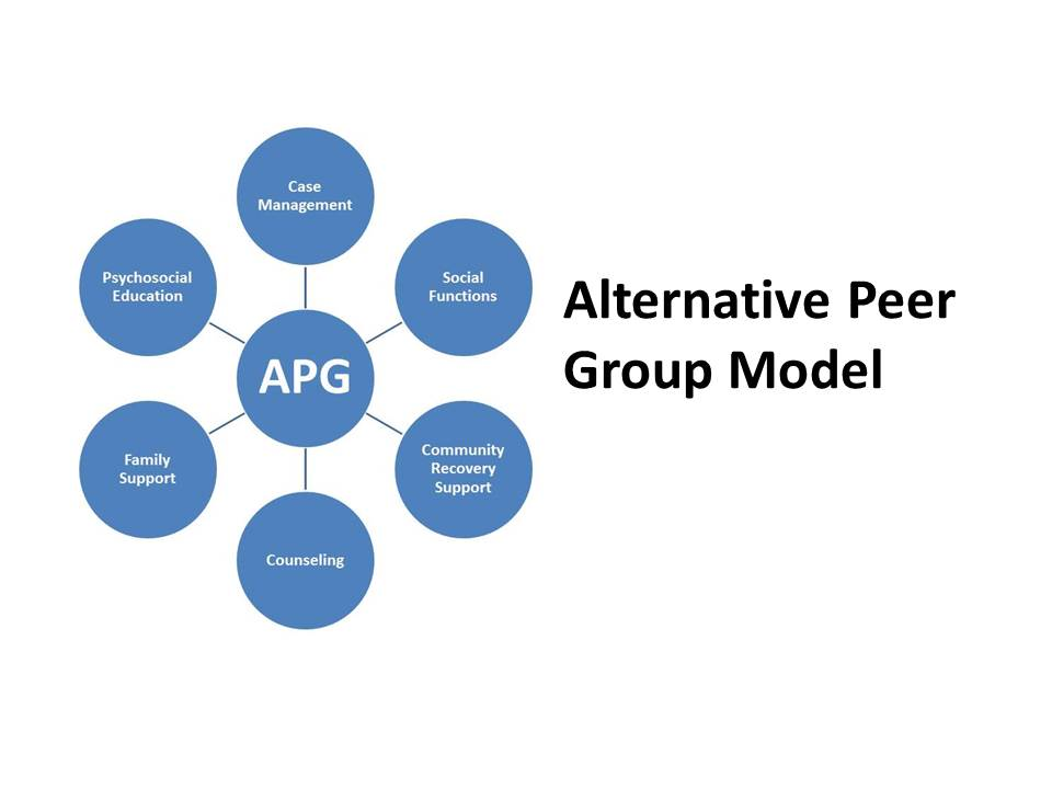 apg model.website front page..jpg