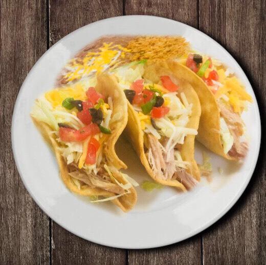 3 tacos comb.jpg