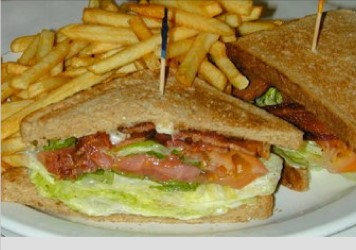 blt w: fries.jpg