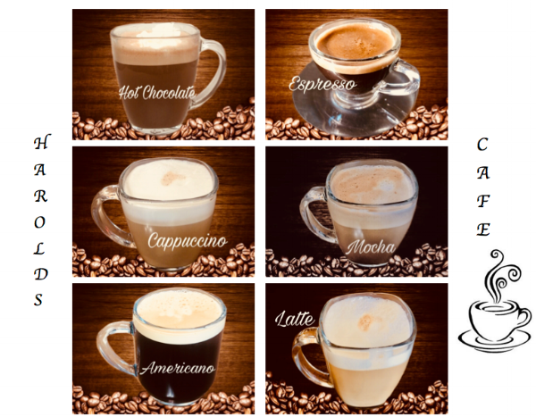 coffee menu pic.png