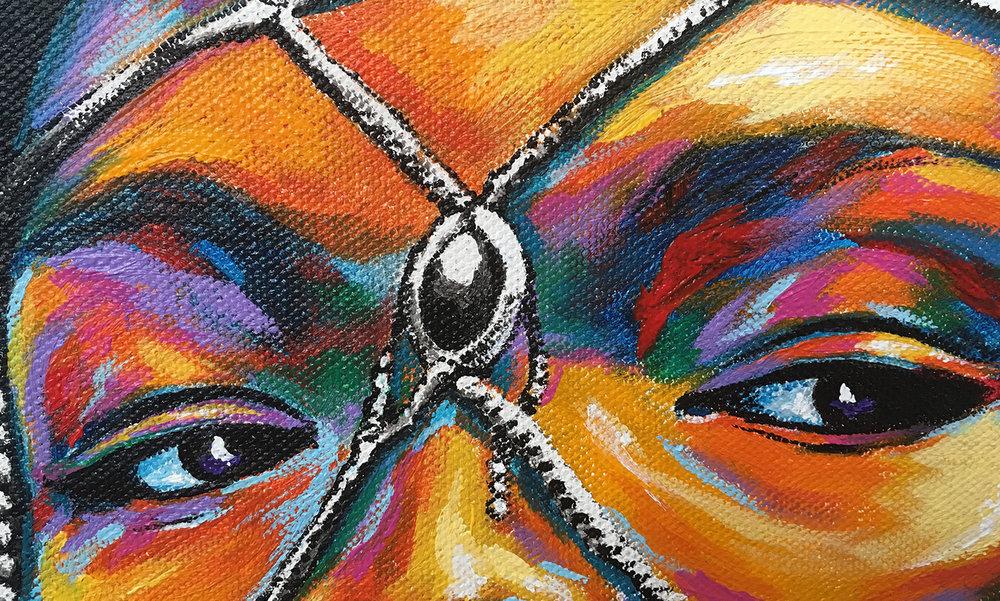 PORTRAITS_horizontal_Vuyisani-detail1.jpg