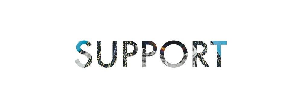 SUPPORT TRANSGENDER ART | SUPPORT TRANSGENDER BUSINESS