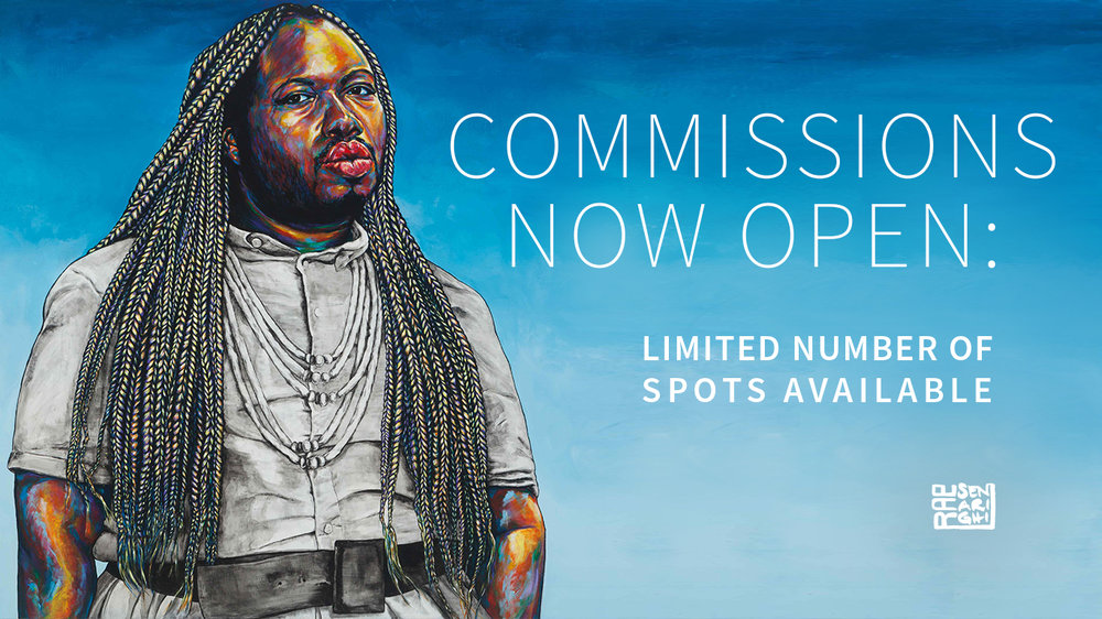 Commissions-Header-for-website.jpg