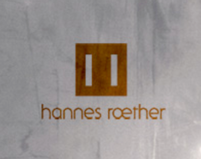 Hannes Roether studied Clothing Technology in Germany with a focus on knitwear design. Hannes launched his collection in 2005 and began producing his first women's collection in 2007 with his wife, Nicky Wendt. His self labeled collection emphasises personality in a timeless colour palette that combines traditional and casual influences resulting in an edgy, timeless and wearable collection.