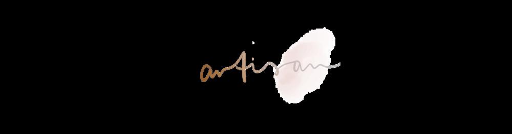 Artisan-Logo-2.png
