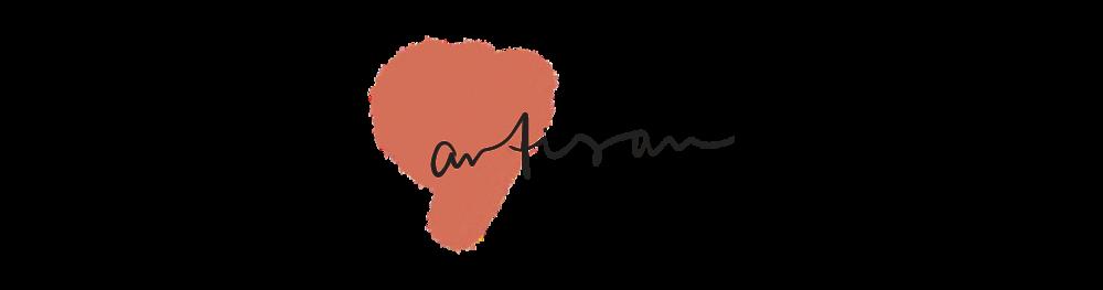 Artisan-Logo-1.png