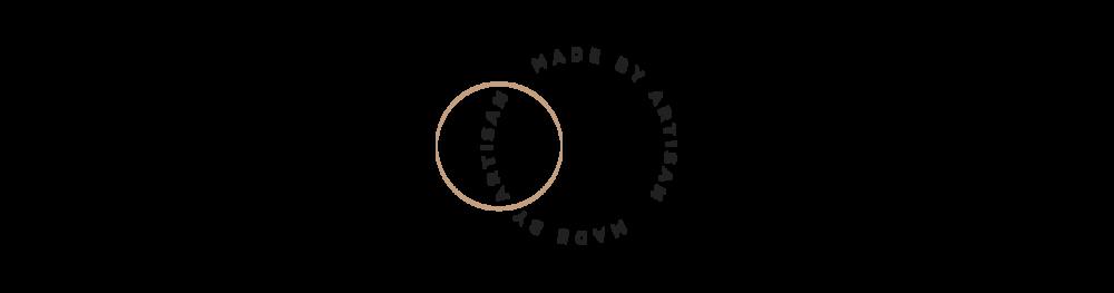 Artisan-Logo-3.png