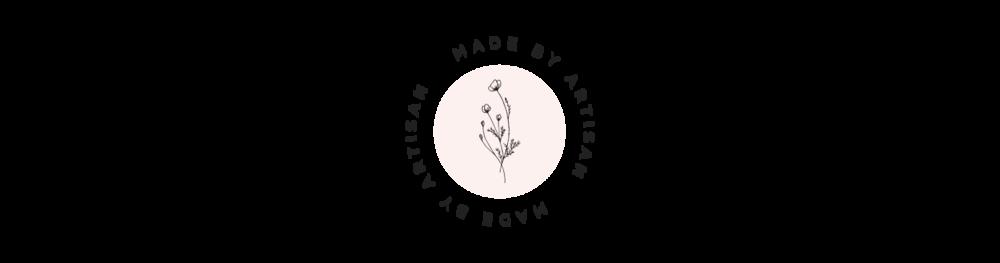 Artisan-Logo-5.png