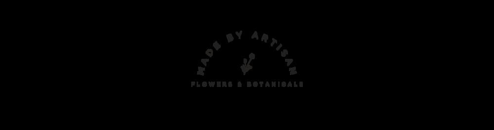 Artisan-Logo-6.png