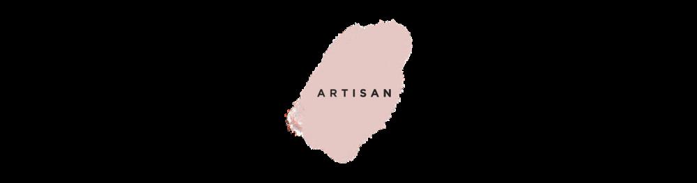 Artisan-Logo-4.png