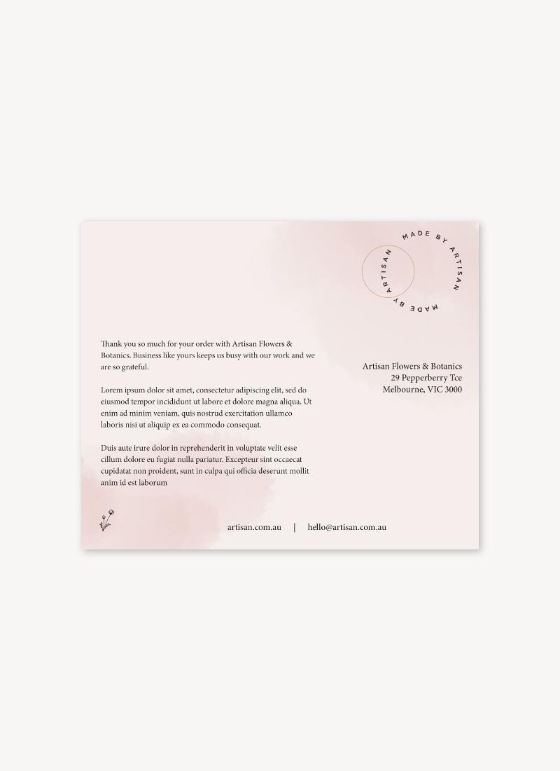 Artisan_A5-Letter.jpg