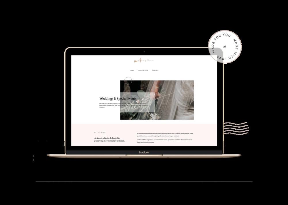 Artisan-Website-Mockup.png