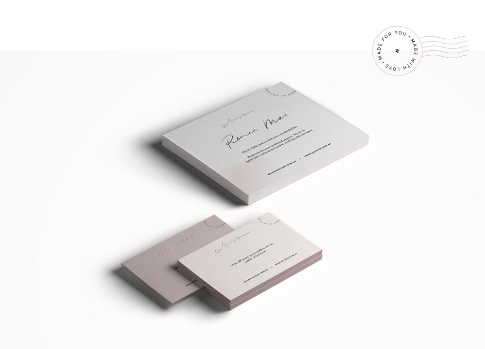 Artisan-Card-Mockup.png
