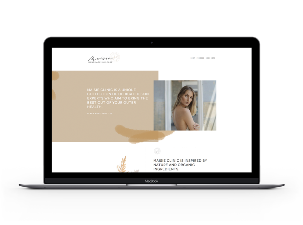 Maisie Clinic Squarespace Theme.png