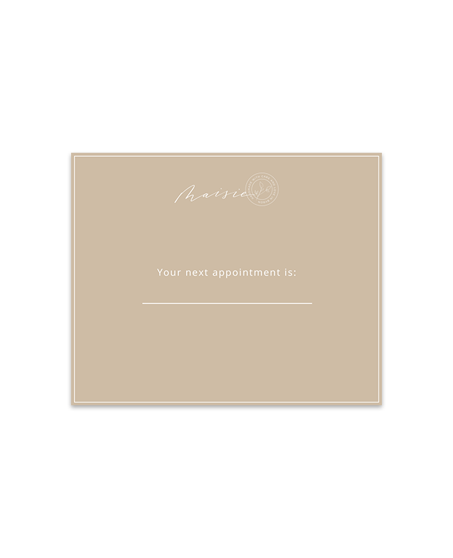 Maisie-Clinic-Appointment-Card.png