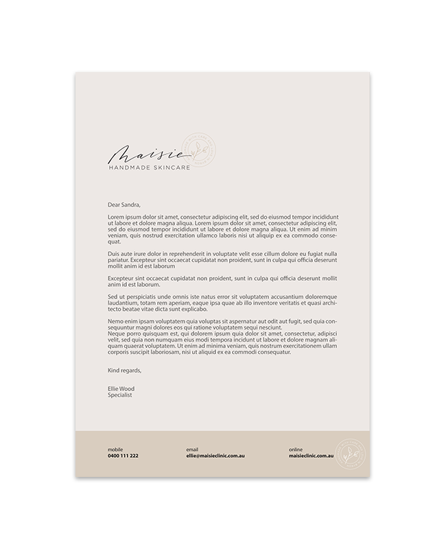 Maisie-Clinic-Letterhead-Referral.png