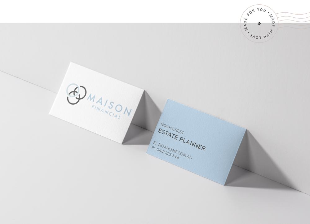 Maison-Financial-Business-Cards.png