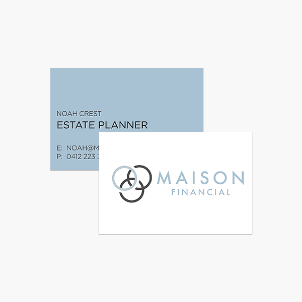 Maison-Business-Cards.png