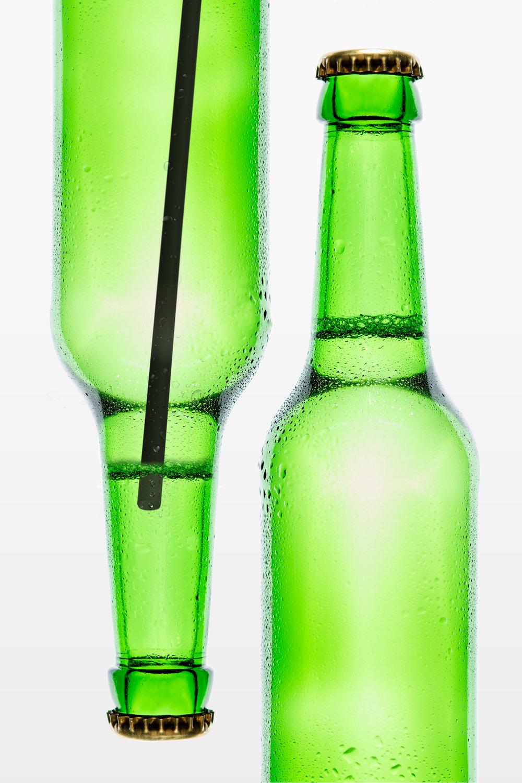 Gröna_flaskor_web.jpg