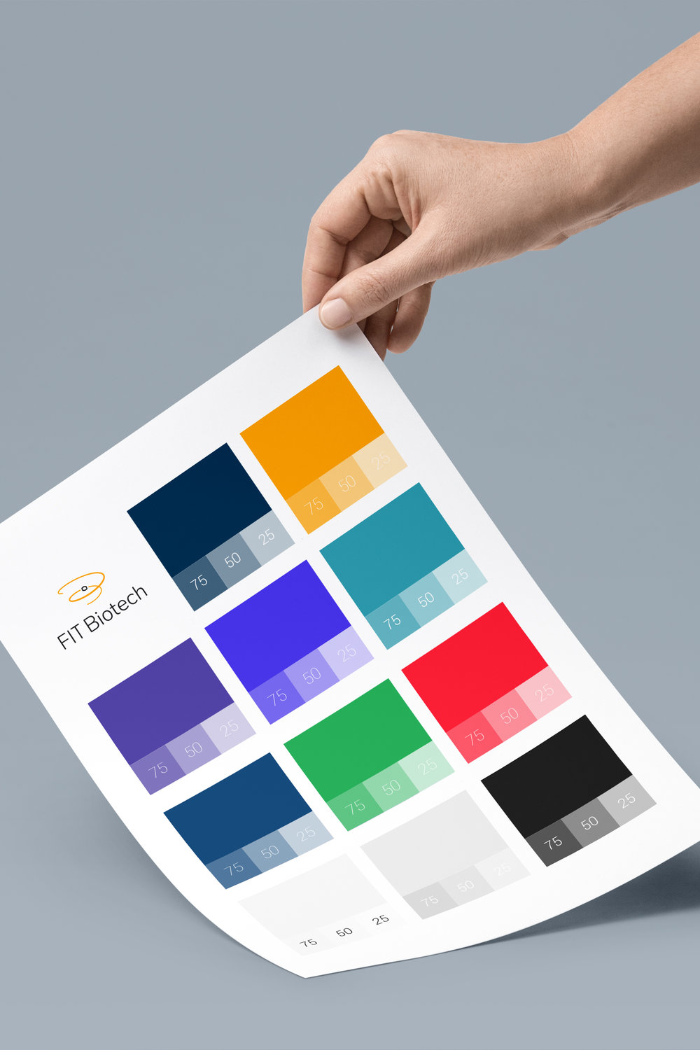 FITbiotech_colors.jpg