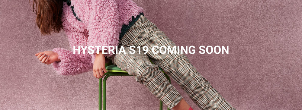 Hysteria_thumbnail_text.jpg