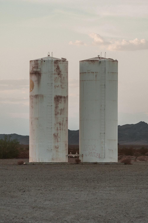 Oil_towers_web.jpg