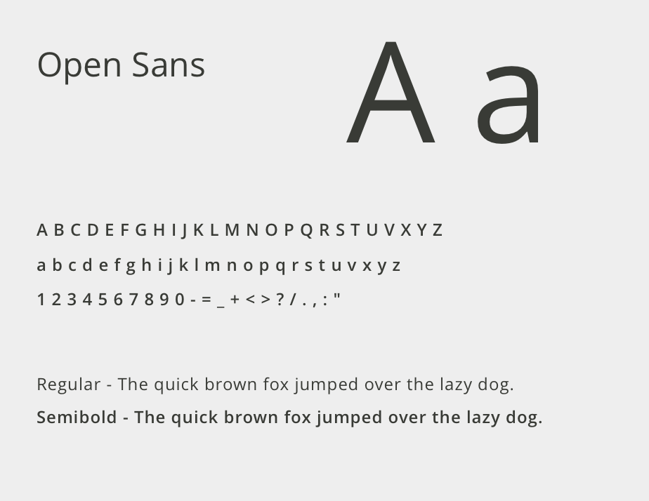 Typography - Open Sans Dark.png