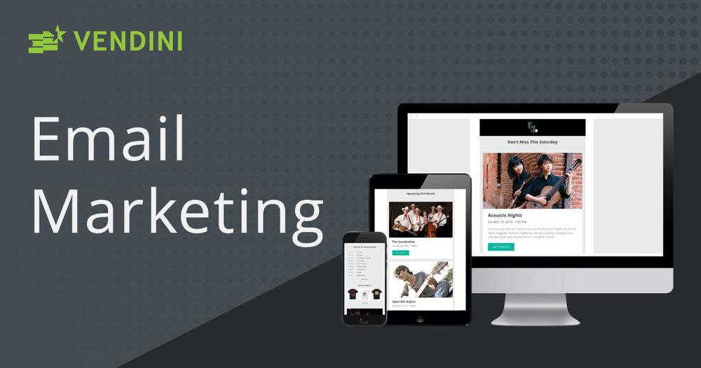email-marketing-lp-og.jpg