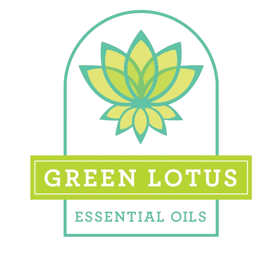 Green Lotus Essential Oils