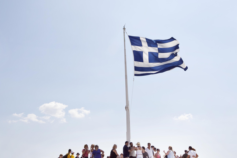 IMG_1434_greece_flag_test.jpg