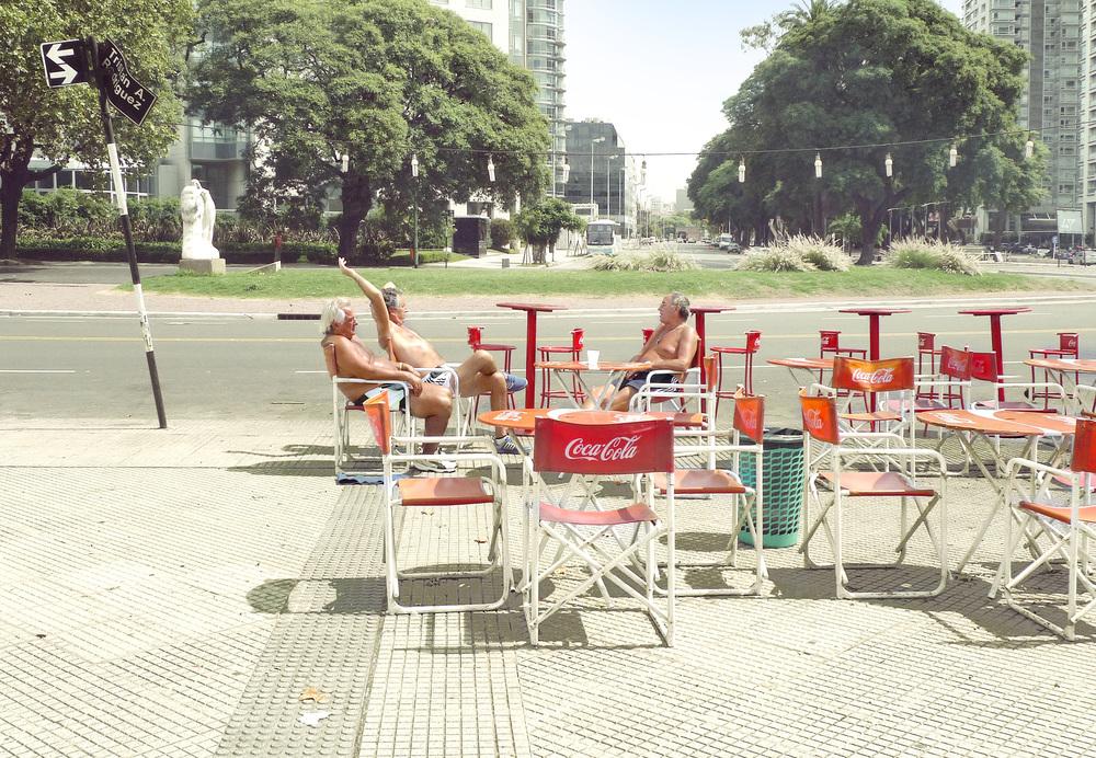 P1110863_vintage_Crop.jpg