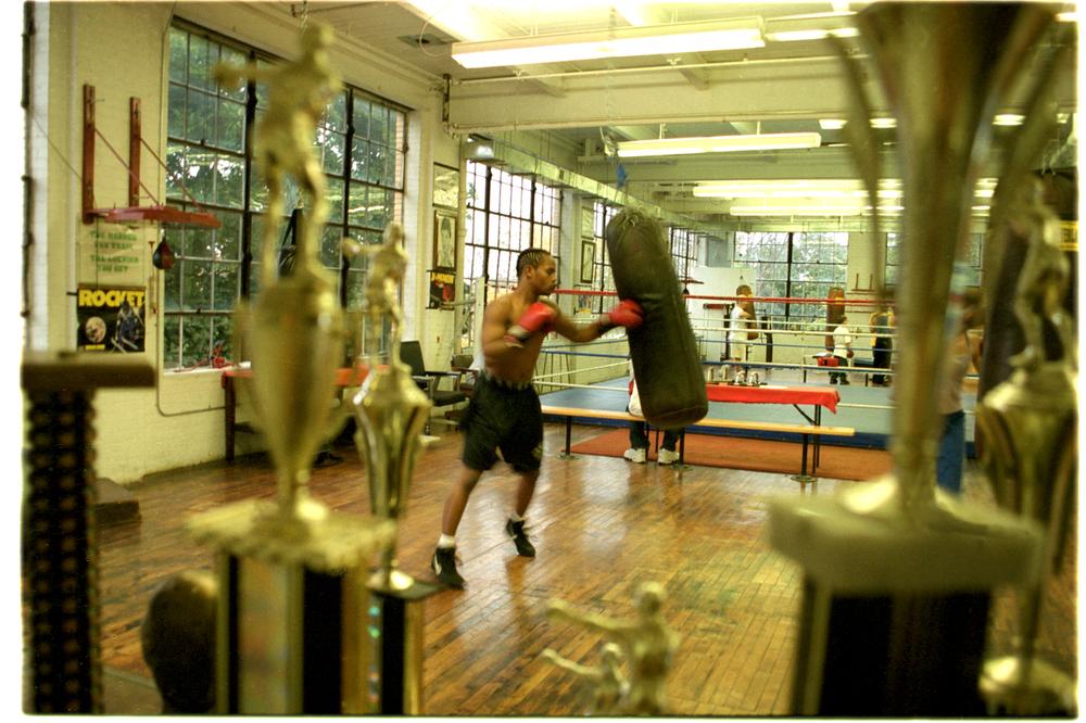 boxingmedals.jpg