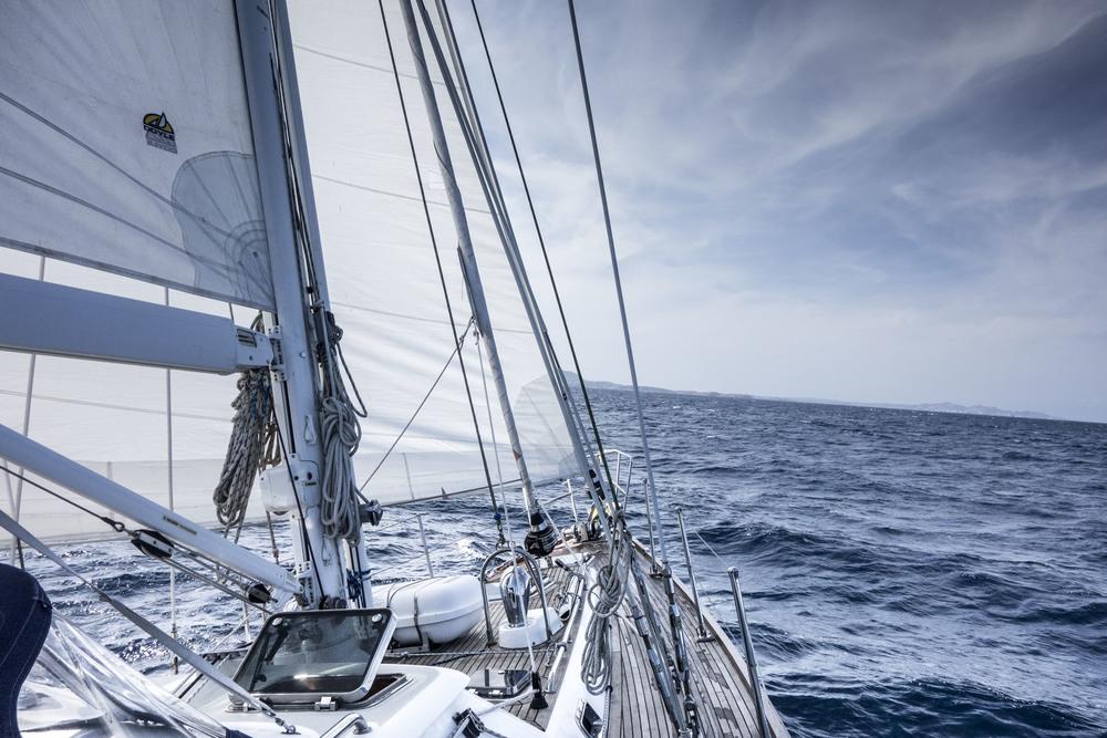 DSC08122_sailing_sardinia.jpg