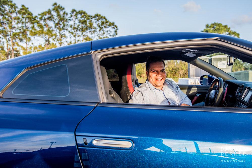 180210-Miami_cars-0392.jpg