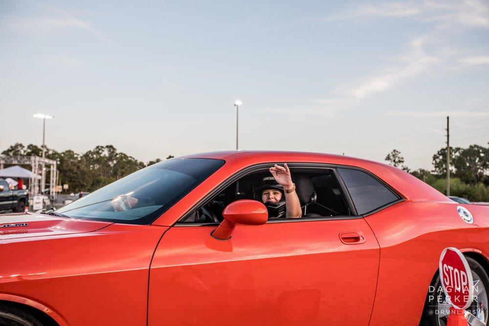 180210-Miami_cars-0474.jpg