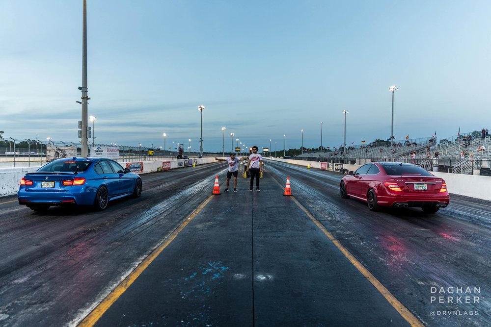 180210-Miami_cars-0498.jpg