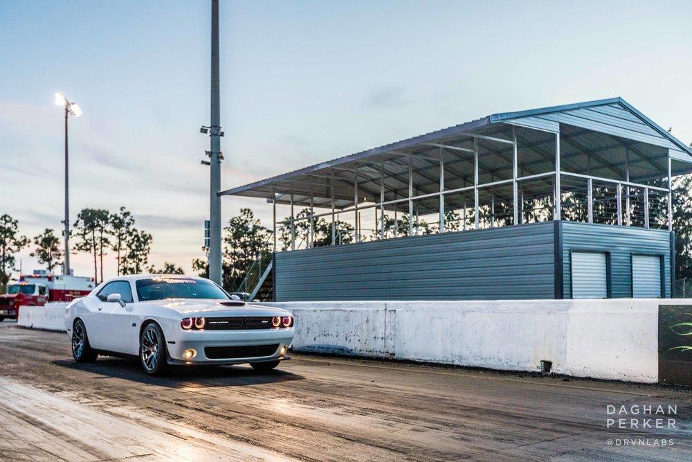180210-Miami_cars-0557.jpg