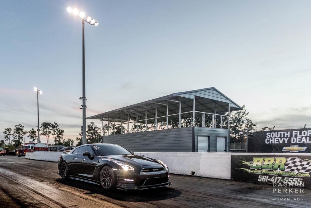 180210-Miami_cars-0568.jpg