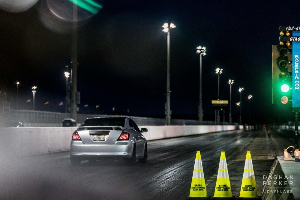 180210-Miami_cars-0679.jpg